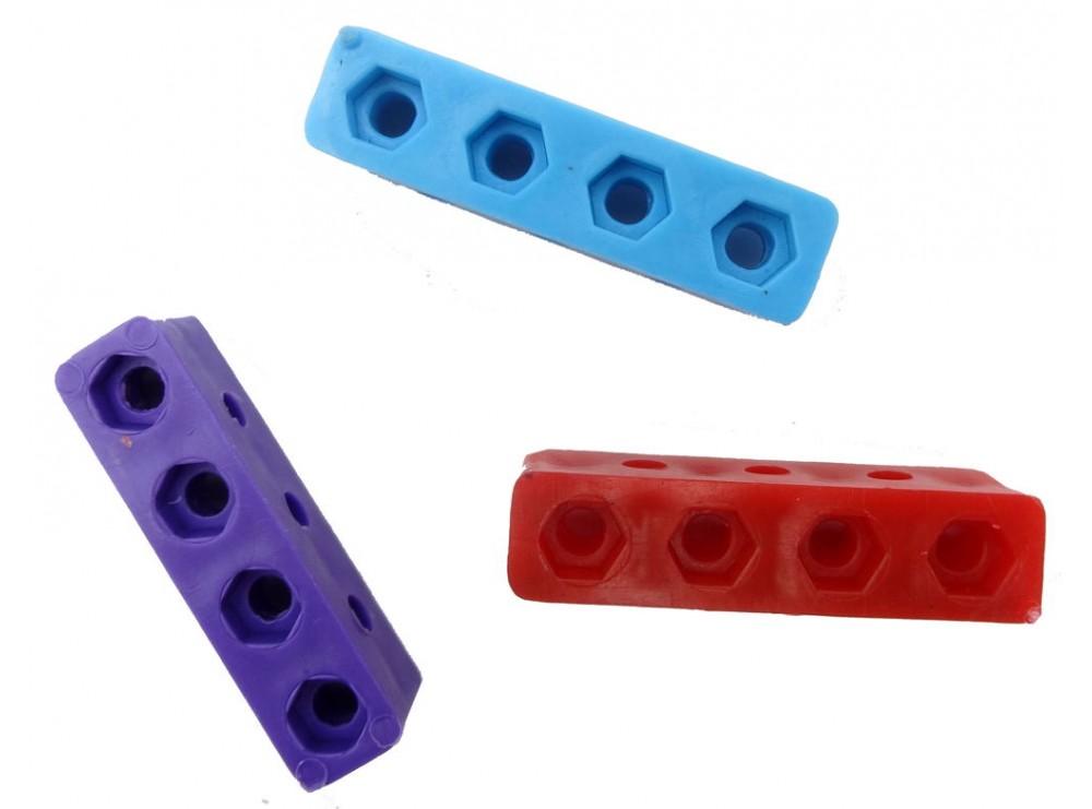 سازه پلاستیکی I4