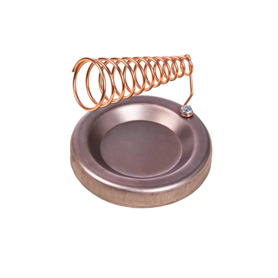 پایه هویه فلزی ایرانی