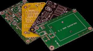 PCB چیست؟